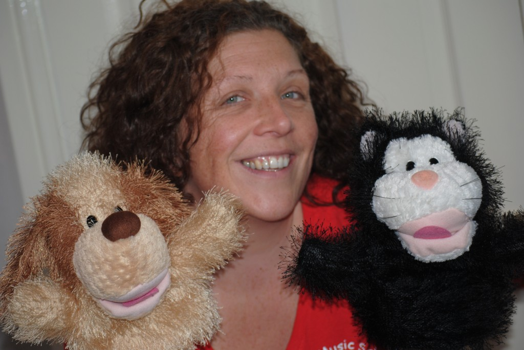 the effectiveness of using puppets with Dispositions: encourage young children to become life-long readers mary swanson and denise da ros-voseles could greater awareness of children's dispositions improve the literacy teaching and learning process find out what dispositions are and how positive dispositions are essential for nurturing emergent readers mary swanson.