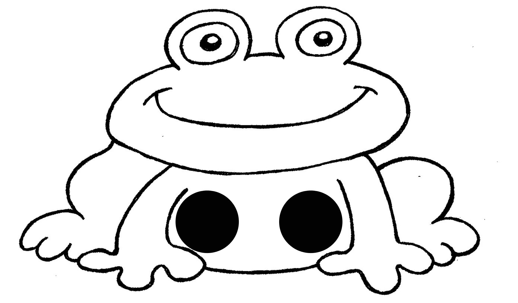 frog finger puppet template - using puppets how to use puppets for songs and rhymes