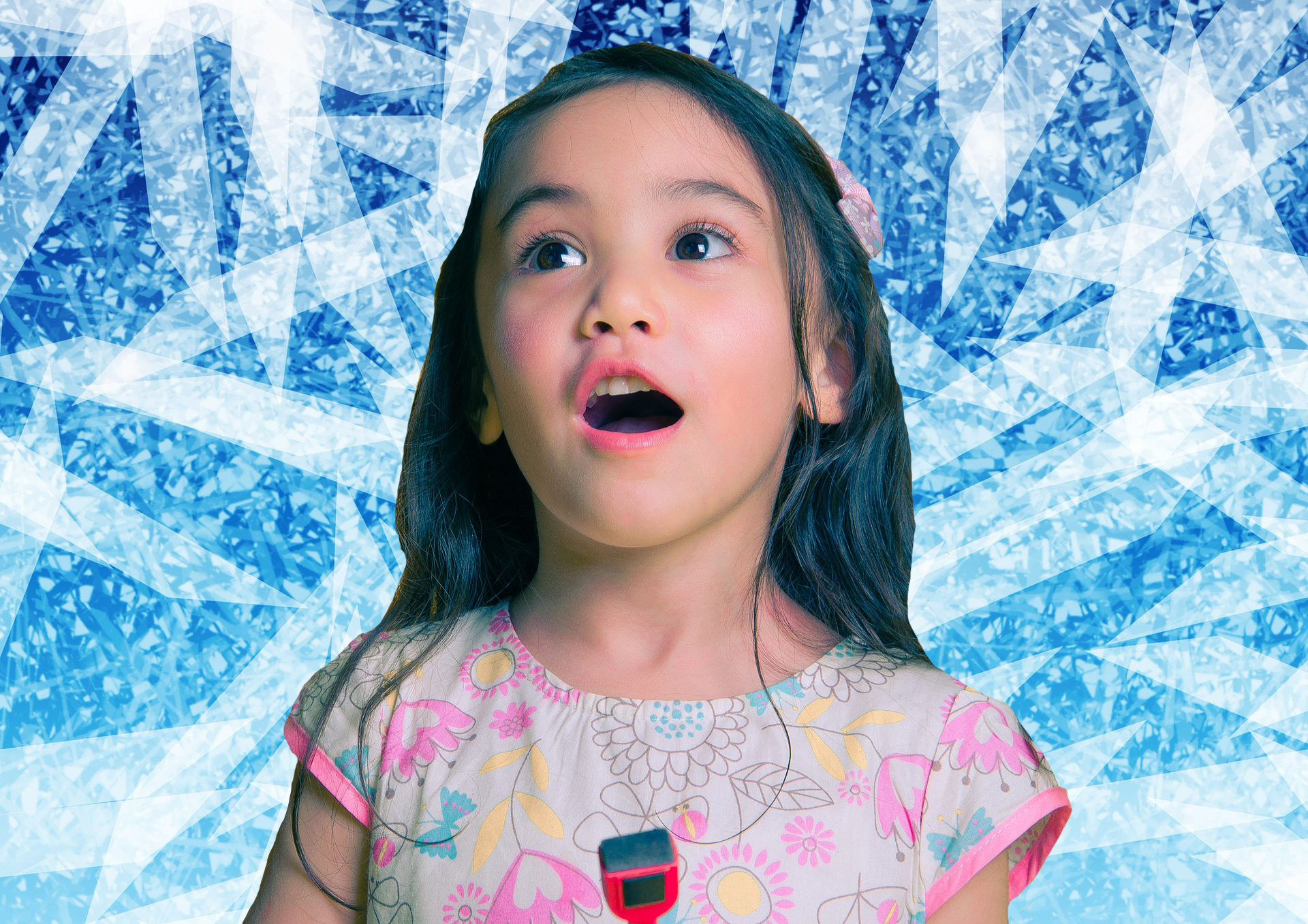 Should little girls sing Let It Go ? - Cossins Music School