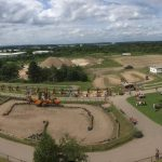 Diggerland – for BIG and little kids